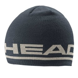 Head Unisex Beanie - Anthracite