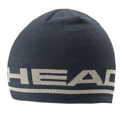 Head Unisex Beanie - Anthracite