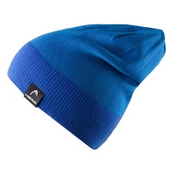 Head Peter Beanie for Men-Lagoon