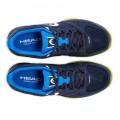Table Tennis Footwear