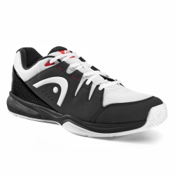 Head Grid 3.0 Indoor Court Shoes