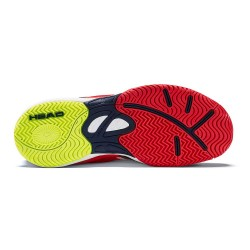 Head Sprint 2.0 Junior Tennis Shoes