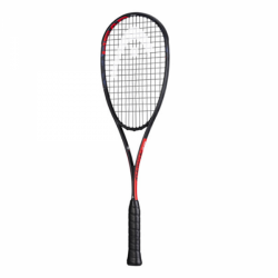 Head Graphene 360+ Radical 120 SB Squash Racket