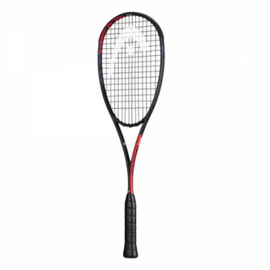 Head Graphene 360+ Radical 120 SB Squash Racket