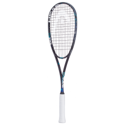 Head Graphene Touch Radical 120 Slimbody Squash Racket