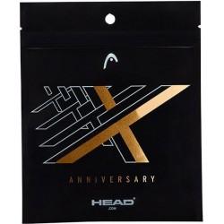 Head Speed X Tennis String - 12M