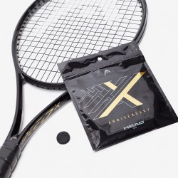 Head Speed X Tennis String - 12M