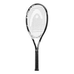 Head MXG 1 Tennis Racket