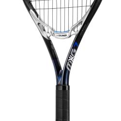 Head MXG 7 Tennis Racket