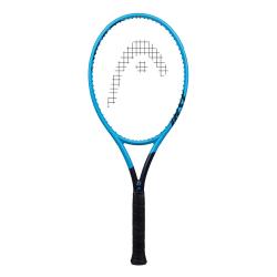 Head Graphene 360 Instinct MP Tennis Racket