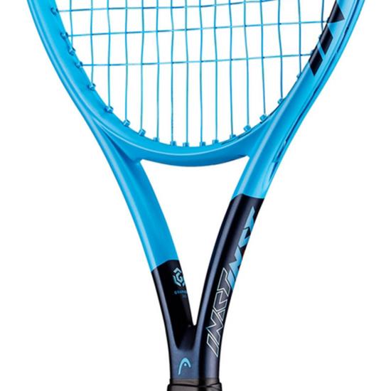 Head Graphene 360 Instinct S Tennis Racket
