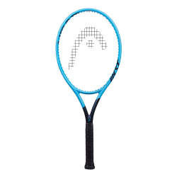 Head Graphene 360 Instinct MP Lite Tennis Racket