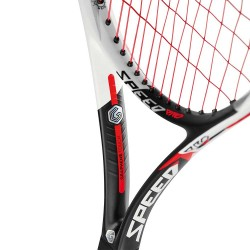 Head Graphene Touch Speed Pro Tennis Racket - UnStrung
