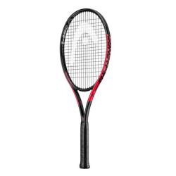 Head IG Challenge Pro (Red) Tennis Racket