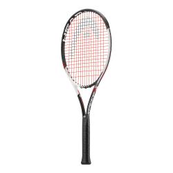 Head Graphene Touch Speed MP Tennis Racket