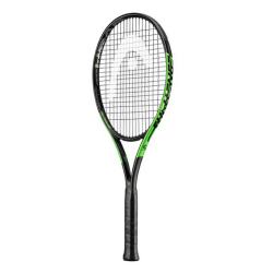 Head IG Challenge Pro (Green) Tennis Racket