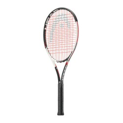 Head Graphene Touch Speed Adaptive Tennis Racket-UnStrung