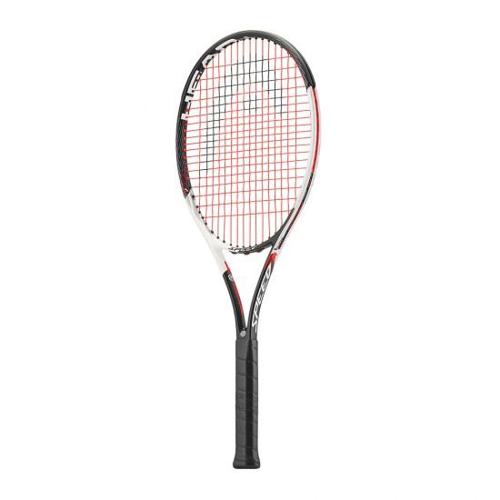 Head Graphene Touch Speed Adaptive Tennis Racket-UnStrung