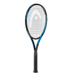 Head IG Challenge MP (Blue) Tennis Racket