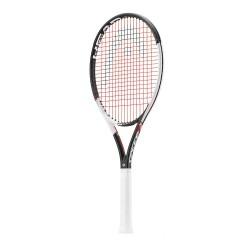 Head Graphene Touch Speed S Tennis Racket - UnStrung