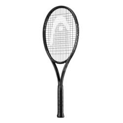 Head IG Challenge MP (Black) Tennis Racket