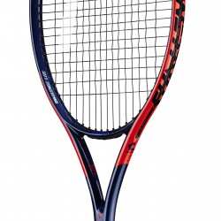 Head IG Challenge LITE (Orange) Tennis Racket