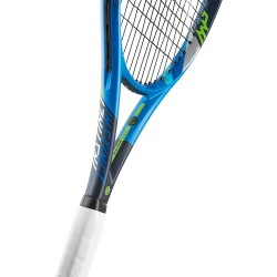 Head Graphene Touch Instinct MP Tennis Racket - UnStrung