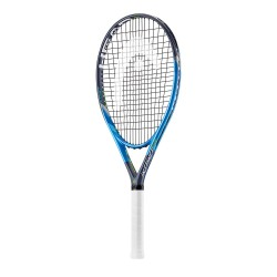 Head PWR Instinct Tennis Racket-UnStrung