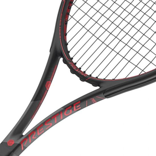 Head Graphene Touch Prestige Pro Tennis Racket-UnStrung