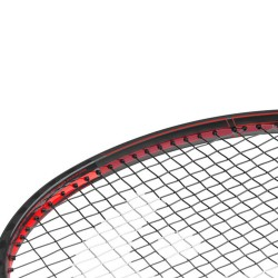 Head Graphene Touch Prestige Pro Tennis Racket-UnStrung