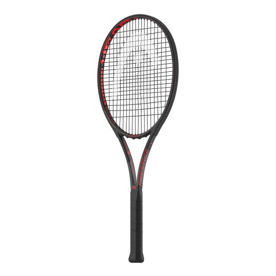 Head Graphene Touch Prestige MP Tennis Racket