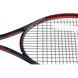 Head Graphene Touch Prestige MID Tennis Racket - Strung