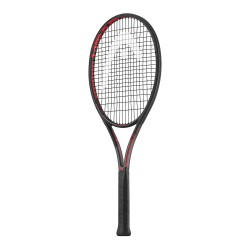 Head Graphene Touch Prestige Tour Tennis Racket-UnStrung