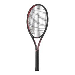 Head Graphene Touch Prestige Tour Tennis Racket-UnStrung