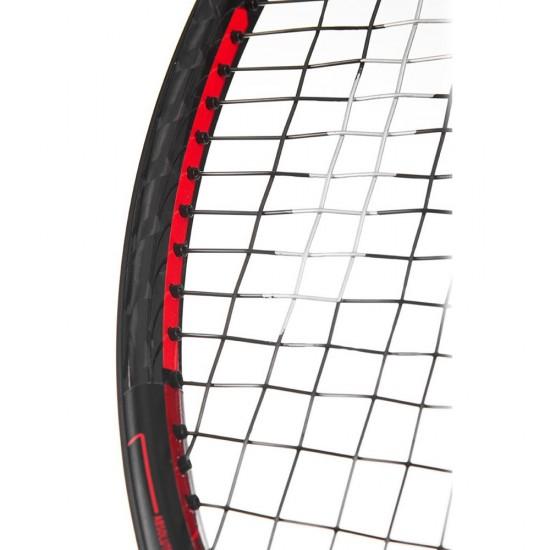 Head Graphene Touch Prestige S Tennis Racket-UnStrung