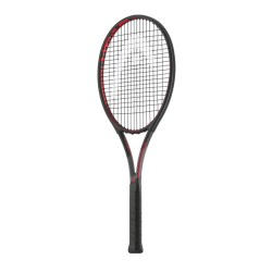 Head Graphene Touch Prestige S Tennis Racket-UnStrung
