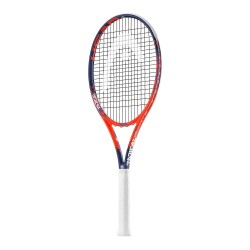 Head Graphene Touch Radical MP Tennis Racket-UnStrung