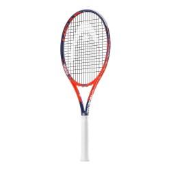 Head Graphene Touch Radical MP Tennis Racket-UnStrung