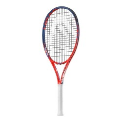Head Graphene Touch Radical Junior Tennis Racket
