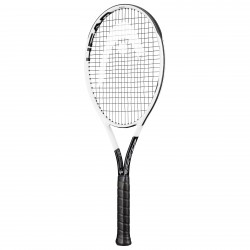 Head Graphene 360+ Speed Pro Tennis Racket