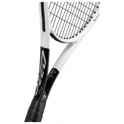 Head Graphene 360+ Speed Pro Tennis Racket