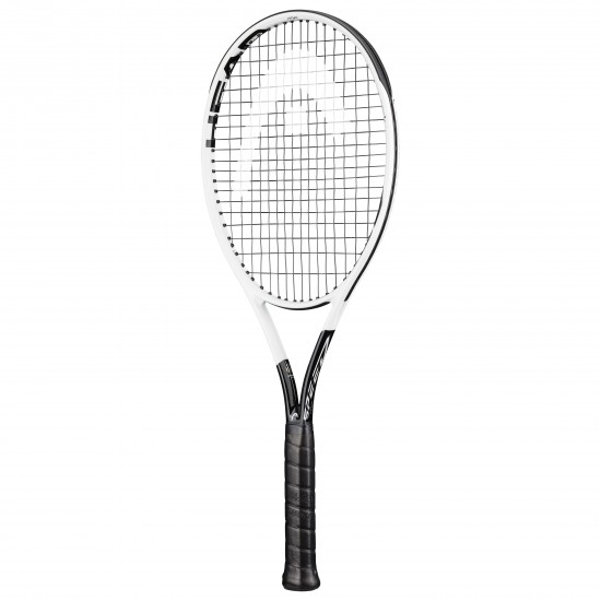 Head Graphene 360+ Speed MP Tennis Racket