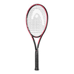 Head Graphene 360+ Gravity PRO Tennis Racket