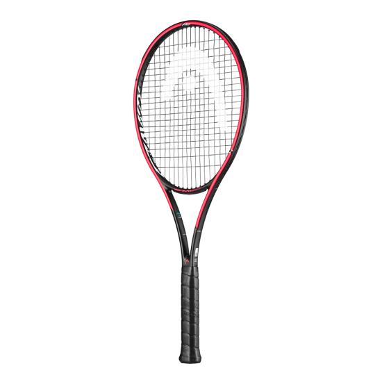 Head Graphene 360+ Gravity PRO Tennis Racket