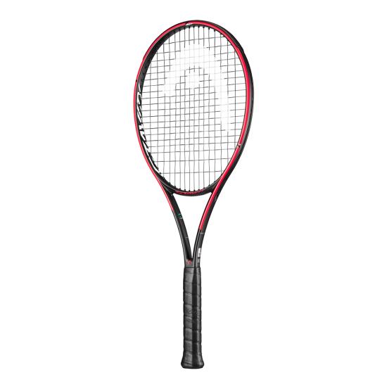 Head Graphene 360+ Gravity MP Tennis Racket