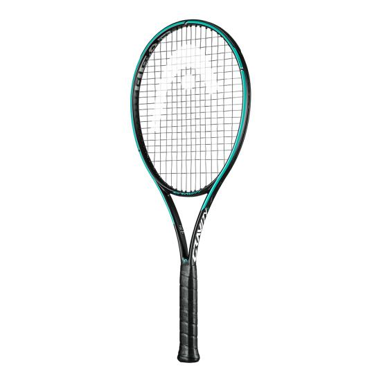 Head Graphene 360+ Gravity S Tennis Racket