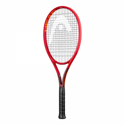 Head Graphene 360+ Prestige Tour Tennis Racket