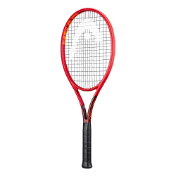 Head Graphene 360+ Prestige S Tennis Racket