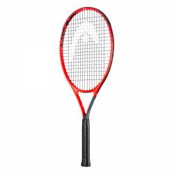 Head Radical Jr 26'' Tennis Racket-Strung 2020 Model