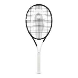 Head Graphene 360 SPEED Pro Tennis Racket-UnStrung
